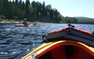 Late_Season_Kyaking