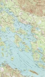winni map2